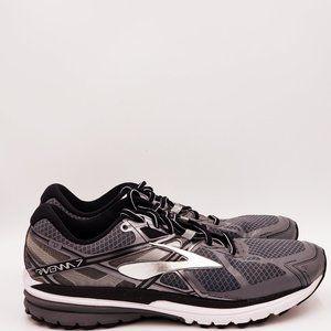 Brooks Ravenna 7 Running Shoes Size